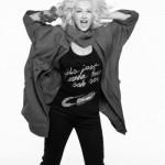 H&M i svetske zvezde u borbi protiv AIDS  %Post Title